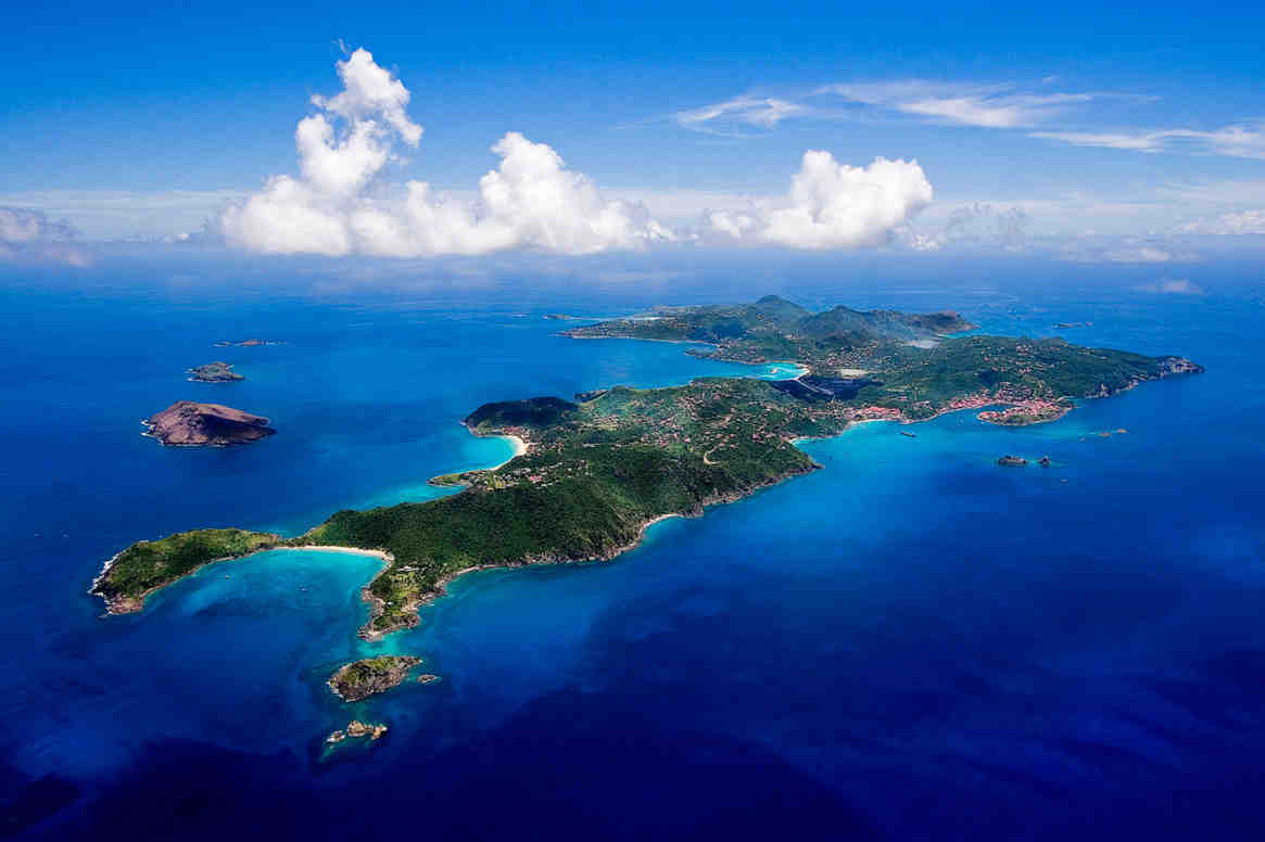 photo, stbarth